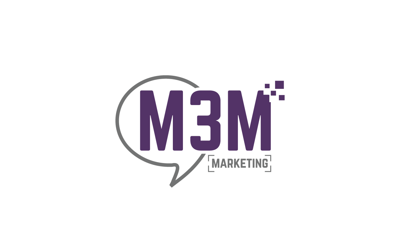 M3M Marketing