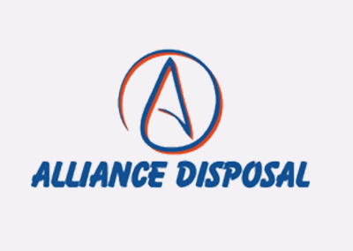 Alliance Disposal