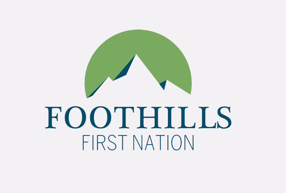 Foothills First Nation