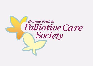 Grande Prairie Palliative Society