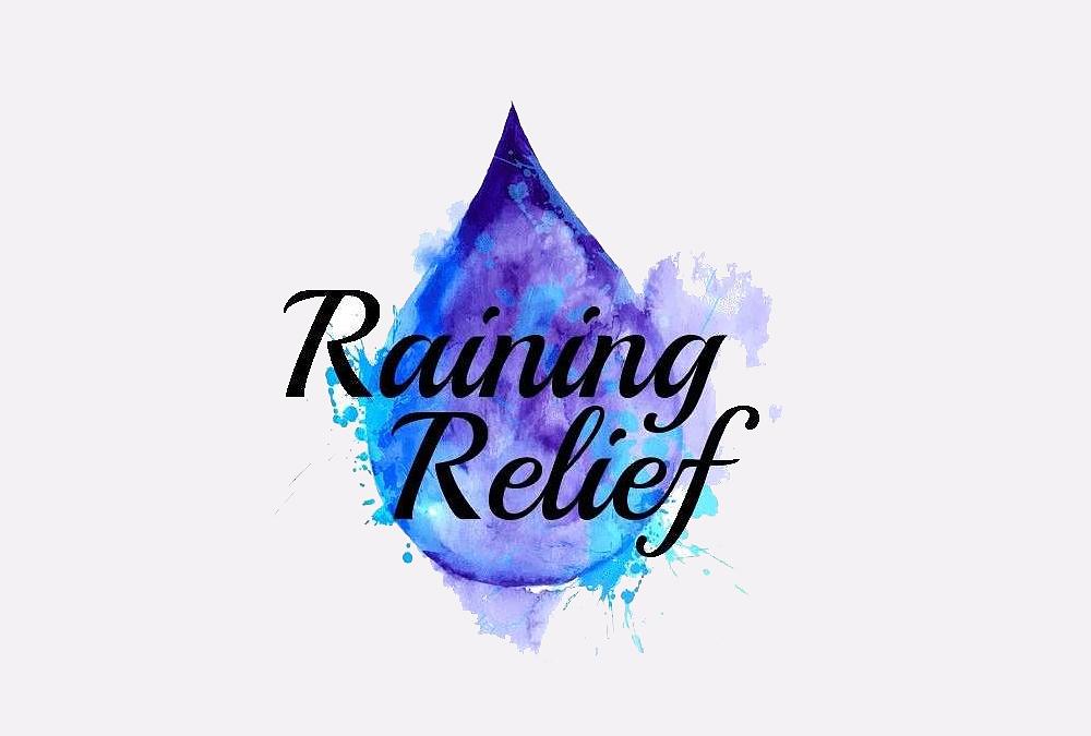 Raining Relief