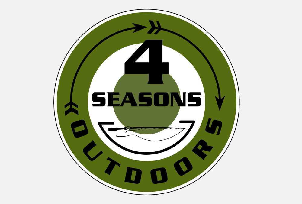 4 Seasons Outdoors