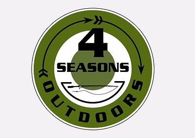 4 Seasons Outdoors