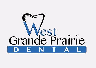 West Grande Prairie Dental